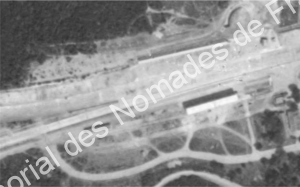 (Français) Camp de Linas-Montlhéry (1940-1942)