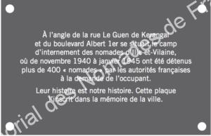 (Français) Ce jour là: 17 décembre