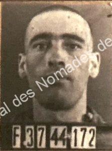 Laurent KENNEL (1914 † 1958)